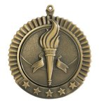 Star Victory Medals All Trophy Awards